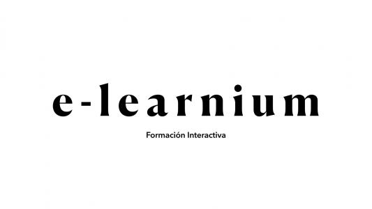 e-learnium